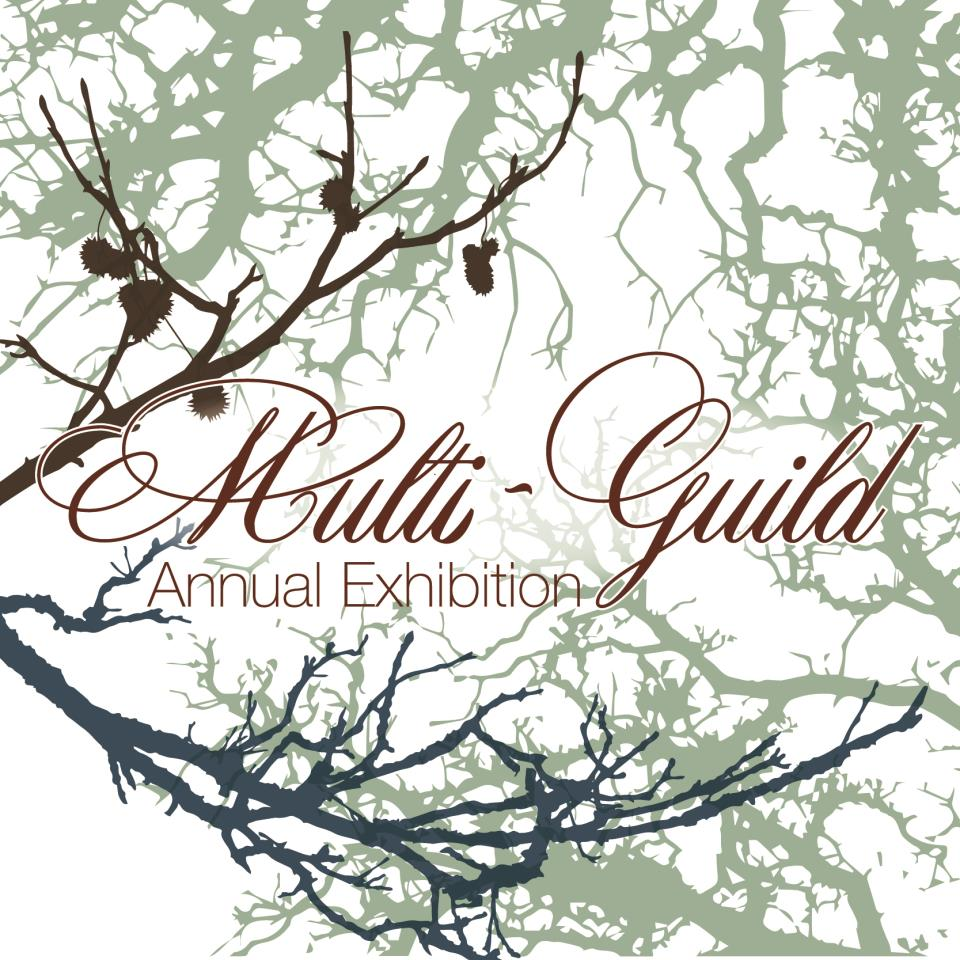 multiguildexhibit2016