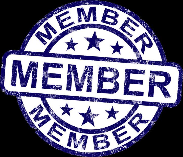 member-stamp1