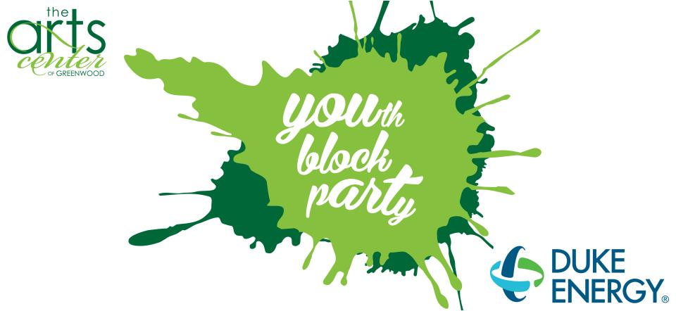 YouthBlockParty-2018_WEB-945x436-04