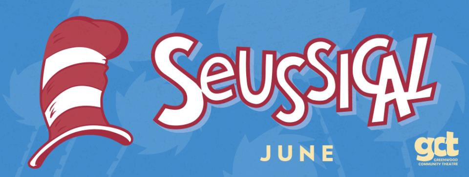Seussical_FBCover