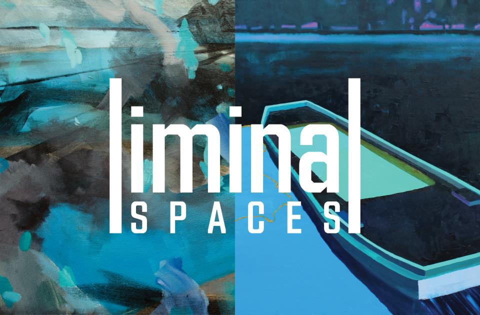 AC_Liminal_Spaces_Cover