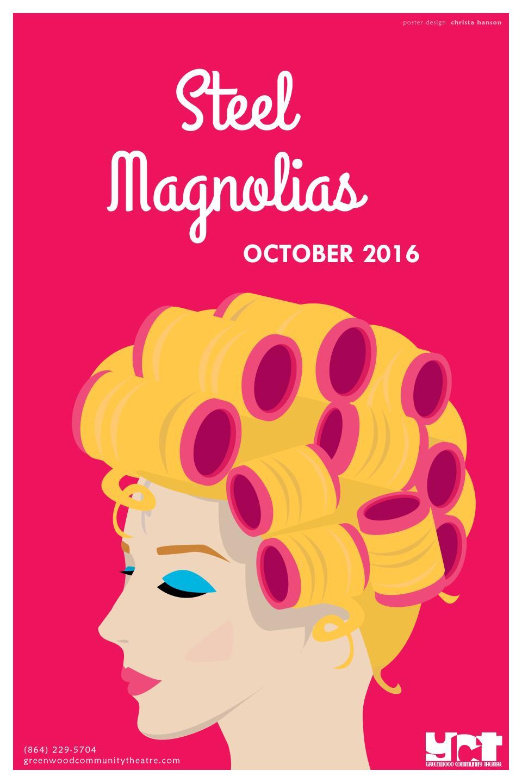 2016 Magnolias LG v02b